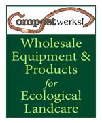 Compostwerks