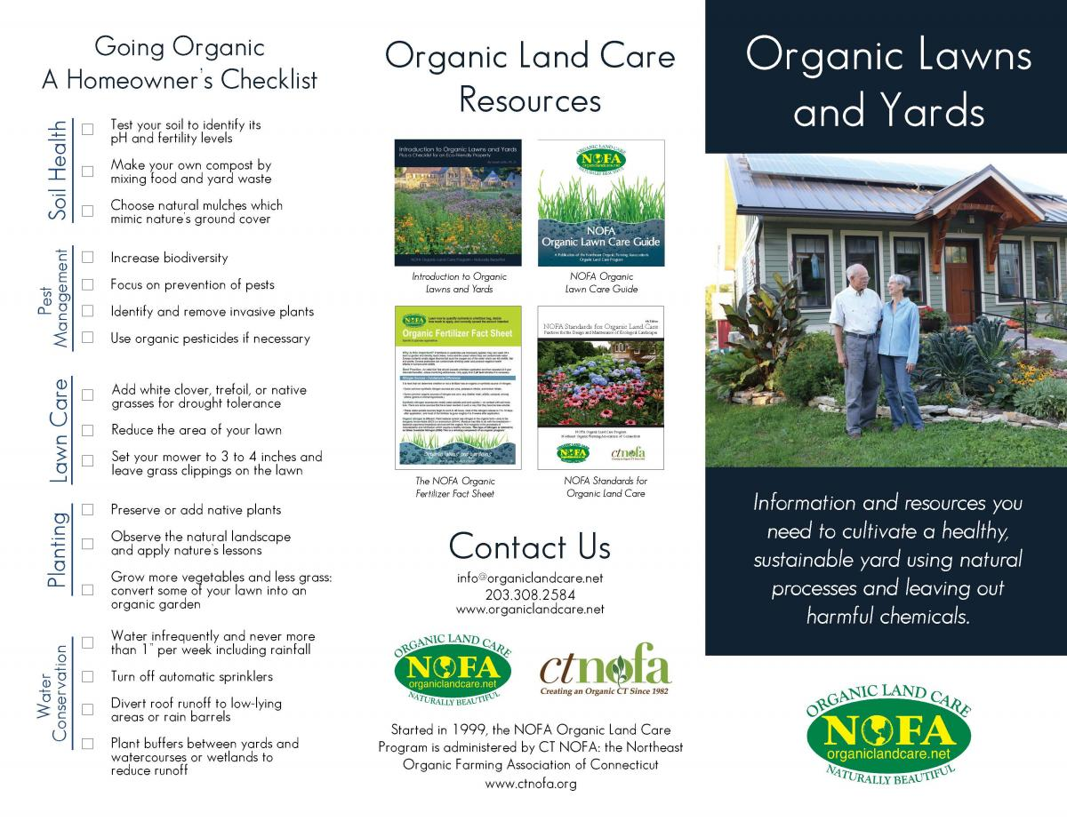 http://organiclandcare.net/sites/default/files/ctnofa_trifold_mmp_1up_final_page_1_0.jpg
